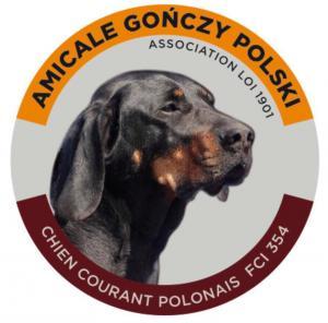 AMICALE GONCZY POLSKI